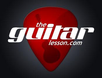 theguitarlesson-logo