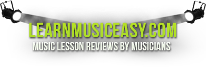 LearnMusicEasy.com