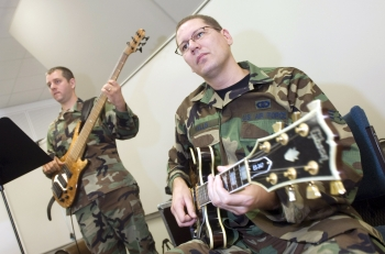 military-guitar-discount