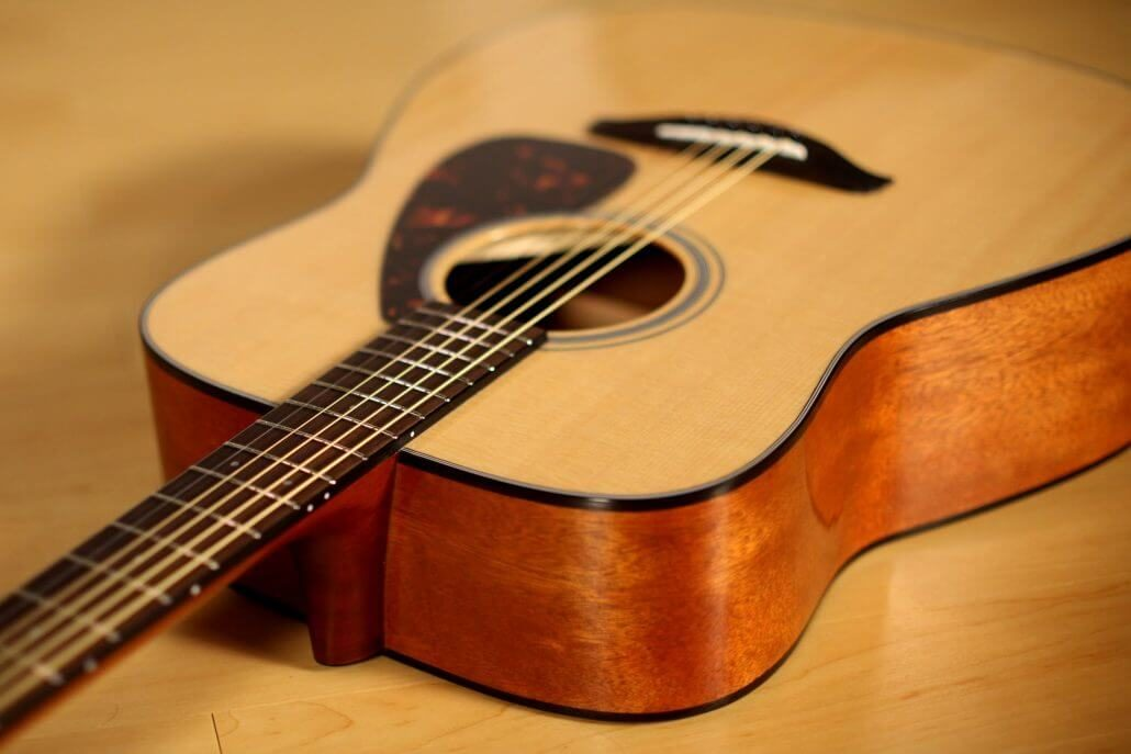 Cheap Acoustic Guitar : cheap acoustic guitars for beginners ~ Vivirlamusica.com Haus und Dekorationen