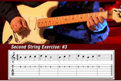Learn and master guitar re view screenshot3