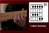 Learn and master guitar re view screenshot4