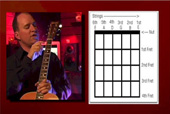Learn and master guitar re view screenshot6