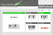 Rocket piano review screenshot 4