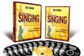 Singing Success review screenshot 3